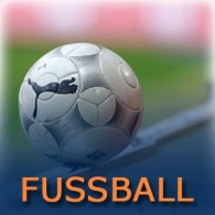 Fußball Kompakt