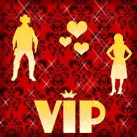 VIP-News