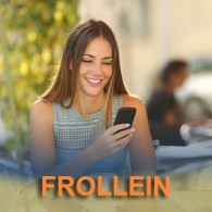 Frollein