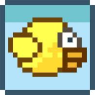 Tubby Birds 2